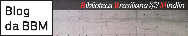 Blog da BBM
