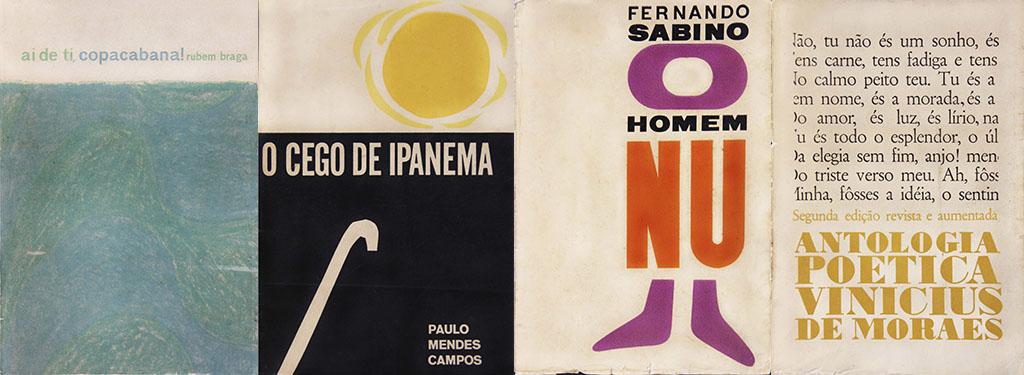 capas ed do autor