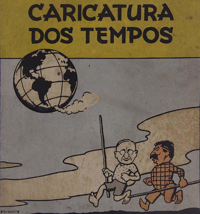 CT_capa
