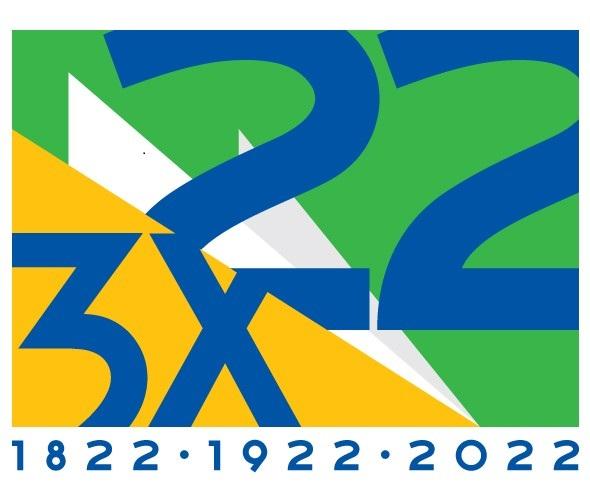 3vezes22